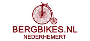 Bergbikes